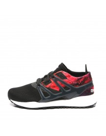 Reebok Ventilator Adapt Graphic afbeelding