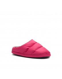 Scapino Roze Pantoffels afbeelding