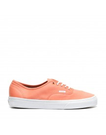 Vans Authentic (deck Club) afbeelding