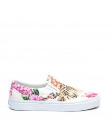 Vans Classic Slip-on (hawaiian Fl) afbeelding