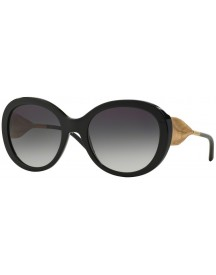 Burberry Be4191 3001/8g afbeelding
