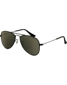 Ray-ban Aviator Junior 201/71 afbeelding
