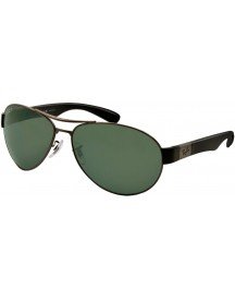 Ray-ban Rb3509 004/9a afbeelding