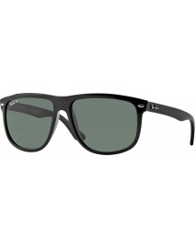 Ray-ban Rb4147 601/58 afbeelding