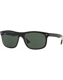 Ray-ban Rb4226 605271 afbeelding