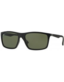 Ray-ban Rb4228 601/9a afbeelding