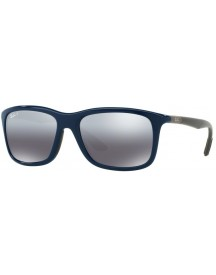Ray-ban Rb8352 622282 afbeelding