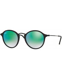 Ray-ban Round Fleck Rb2447 901/4j afbeelding