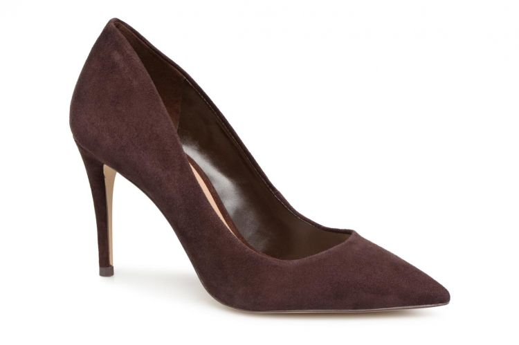 Image Pumps Uloaviel By Aldo