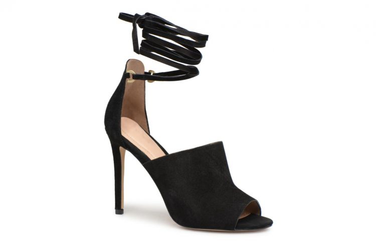 Image Pumps Zelia By Aldo