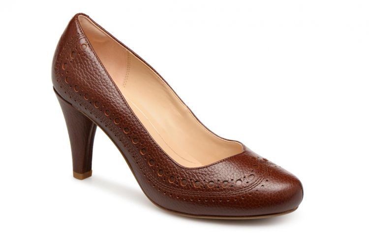 Image Pumps Dalia Ruby By Clarks