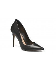 Pumps Cassedy By Aldo afbeelding