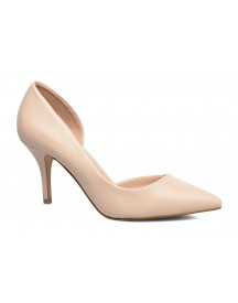 Pumps Ecidia By Aldo afbeelding