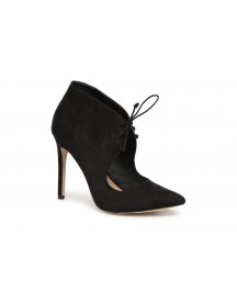 Pumps Eliania By Aldo afbeelding