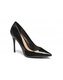 Pumps Stessy By Aldo afbeelding