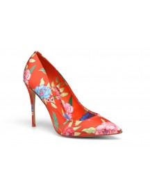 Pumps Stessyf By Aldo afbeelding