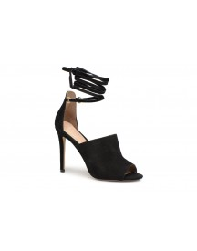 Pumps Zelia By Aldo afbeelding
