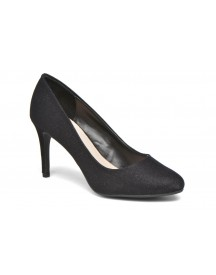 Pumps Prettty By André afbeelding