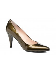 Pumps Avita By Anna Volodia afbeelding