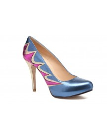 Pumps Candela By Anna Volodia afbeelding