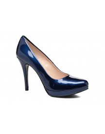 Pumps Copla By Anna Volodia afbeelding