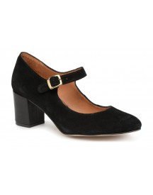 Pumps Dublin By Anthology Paris afbeelding