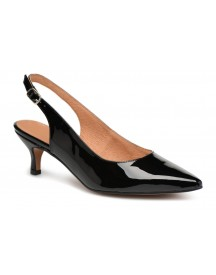 Pumps Destalonado Shi By Apologie afbeelding