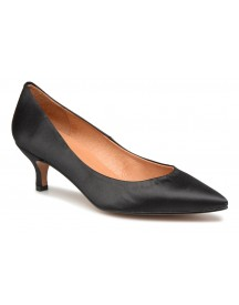 Pumps Salon Shika By Apologie afbeelding