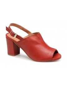 Pumps Sandalia Love By Apologie afbeelding