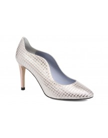 Pumps Scarla By Apologie afbeelding