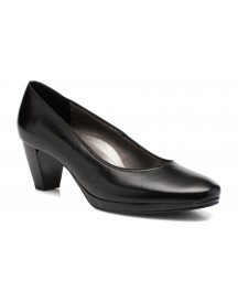 Pumps Toulouse Pla By Ara afbeelding