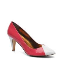 Pumps Vanina By Atelier Mercadal afbeelding