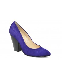 Pumps Bianca Pump By B Store afbeelding