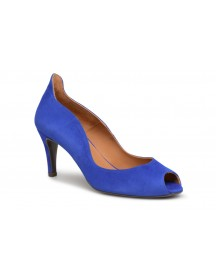 Pumps Eumenes By Billi Bi afbeelding