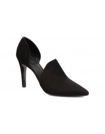 Pumps Hesperies By Billi Bi afbeelding