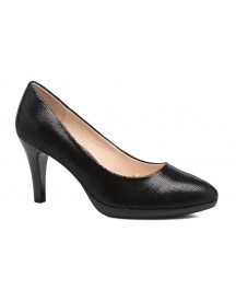 Pumps Ashley By Caprice afbeelding