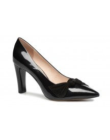 Pumps Camila By Caprice afbeelding