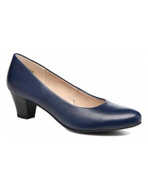 Pumps Cristel By Caprice afbeelding