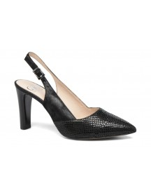 Pumps Effi By Caprice afbeelding