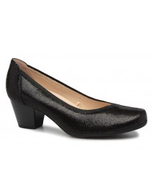 Pumps Elena By Caprice afbeelding
