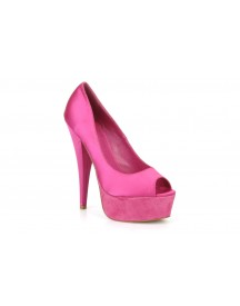 Pumps April By Carvela afbeelding