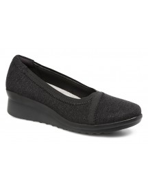 Pumps Caddell Dash By Clarks afbeelding