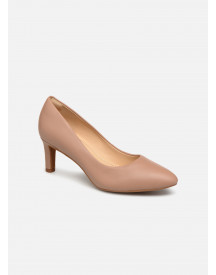 Pumps Calla Rose By Clarks afbeelding