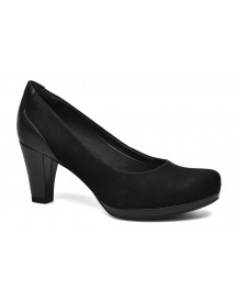 Pumps Chorus Chic By Clarks afbeelding