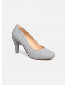 Pumps Dalia Rose By Clarks afbeelding