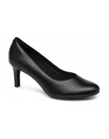Pumps Dancer Nolin By Clarks afbeelding