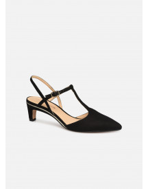 Pumps Ellis Lola By Clarks afbeelding