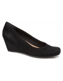 Pumps Flores Tulip By Clarks afbeelding