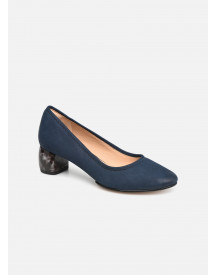 Pumps Grace Olivia By Clarks afbeelding