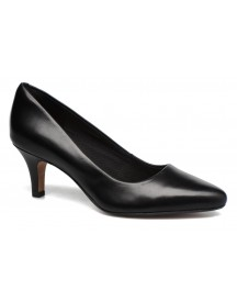 Pumps Isidora Faye By Clarks afbeelding